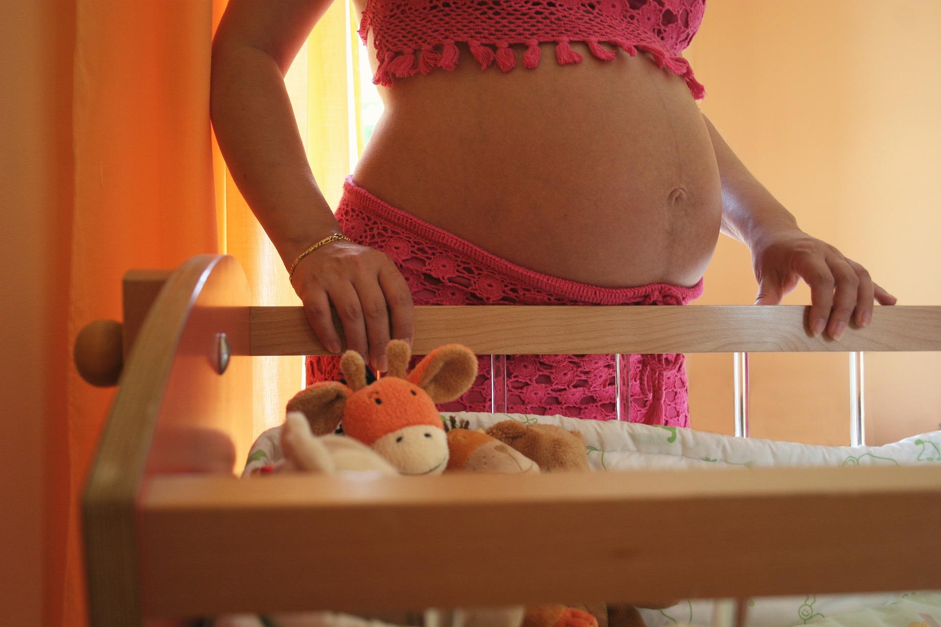 papilloma vírus és terhesség gyógyszer a helminták ellen