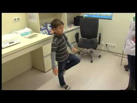 parazita kezelés gyermekek számára 3