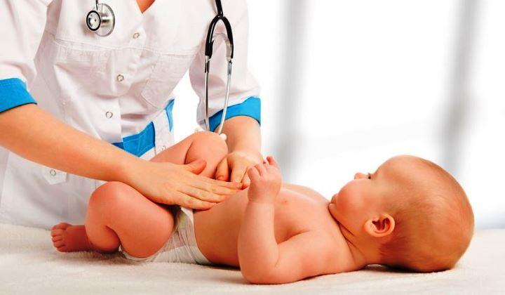 parazita tünetek gyermekeknél