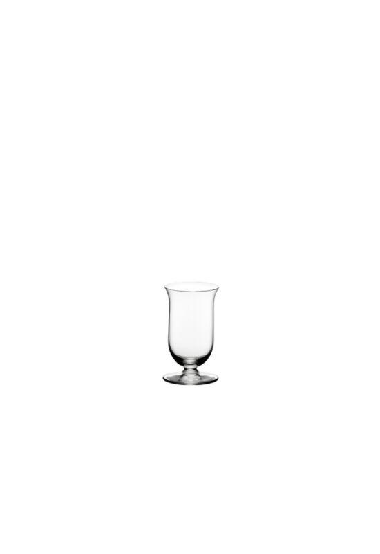őrölt egy pohárban