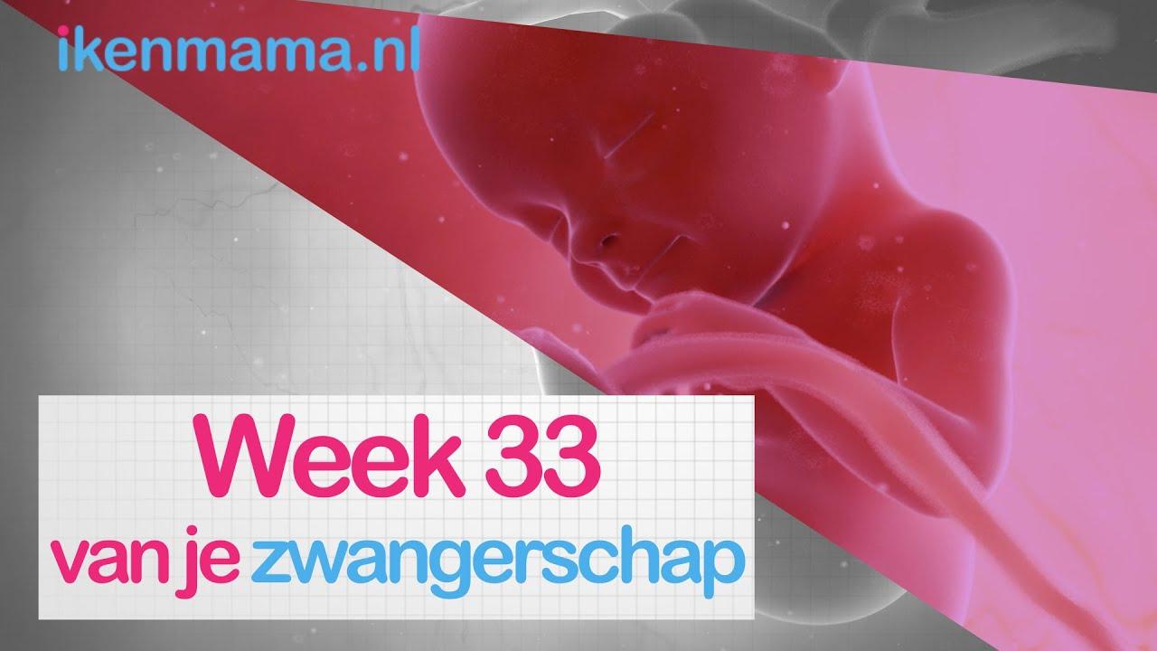 giardiaza zwangerschap tinidazol pentru tratamentul giardiozei