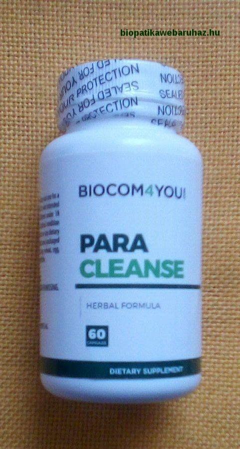 gyomor-bél paraziták elleni gyógyszerek