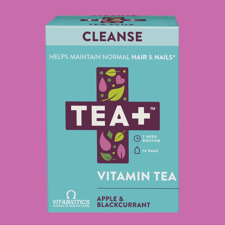 természetes teák a test méregtelenítésére