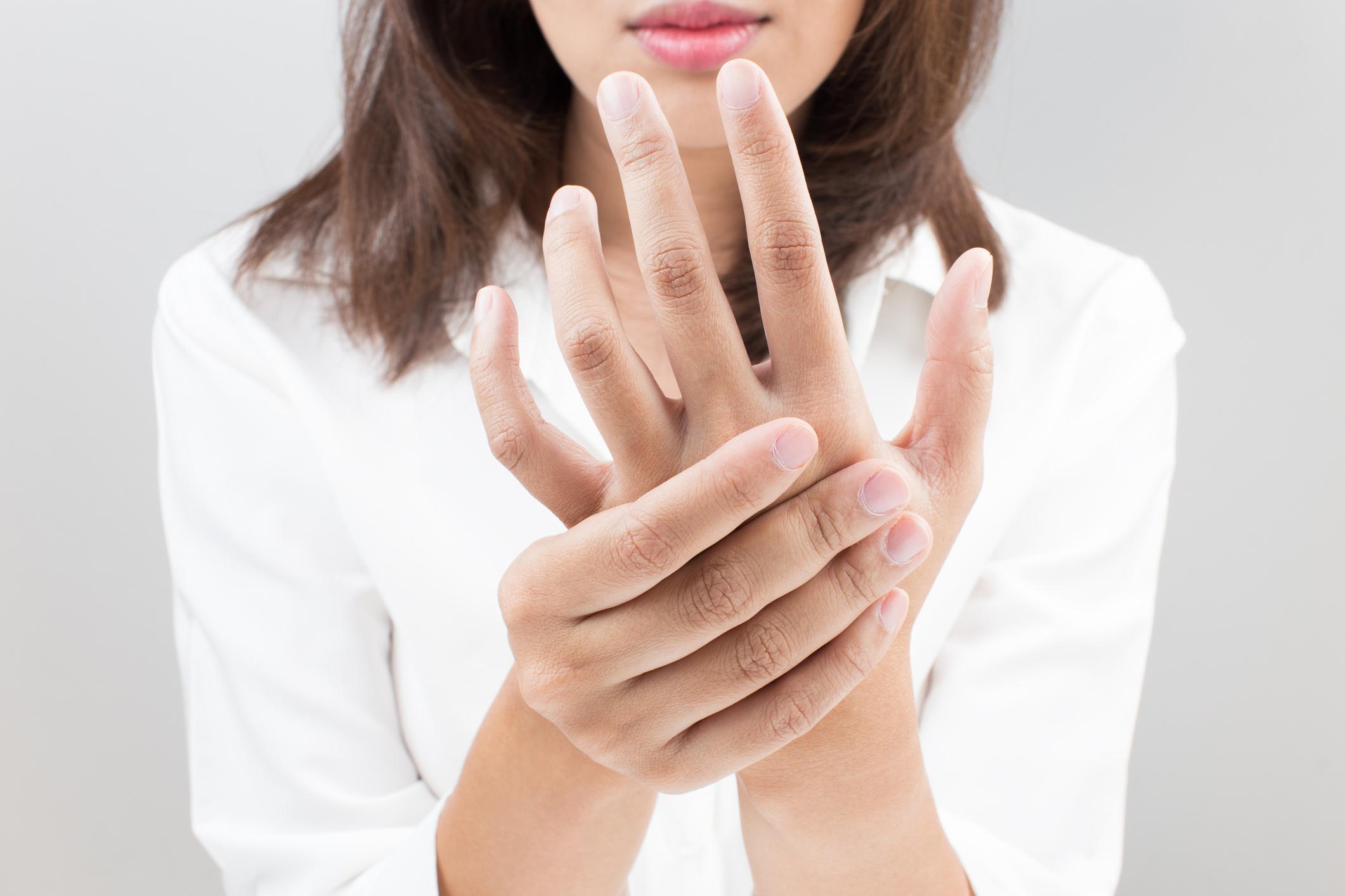 Szék opisthorhiasis, hogyan lehet nőt csinálni - szorftabor.hu