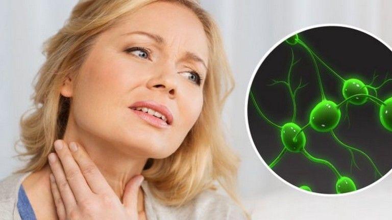 A Hodgkin-kór és a non-Hodgkin limfómák fő különbségei | sergiopizza.hu