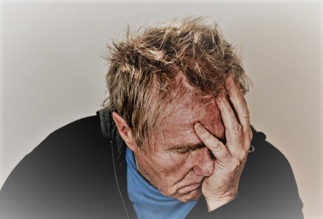 papillomavírus fáradtság