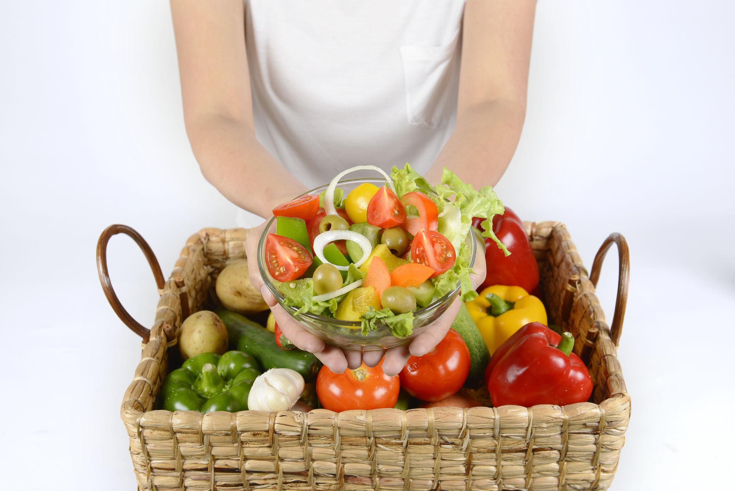 méregtelenítő étrend természetes gyümölcslevekkel hpv torokátvitel