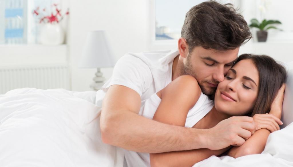Hol lehetnek nemi szemölcsök a férfiaknál