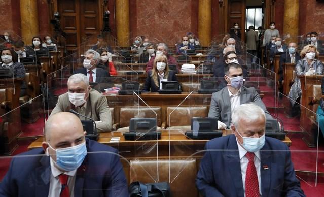 tásergiopizza.hu - társadalom - II. - A bűn tagadásának vonzásában