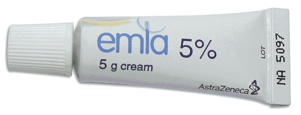 endometrium rák elhízás csirke féreg kezelés