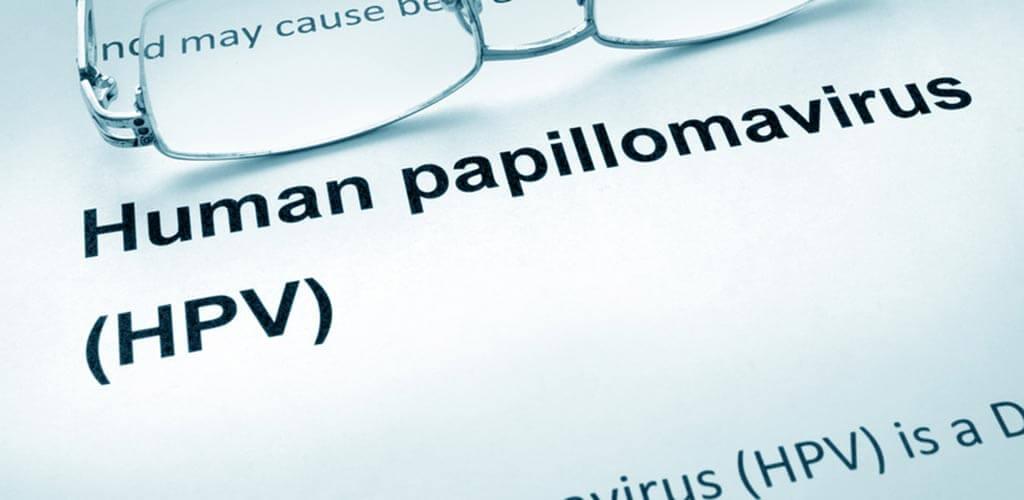 hogyan lehet gyógyítani a HPV-t