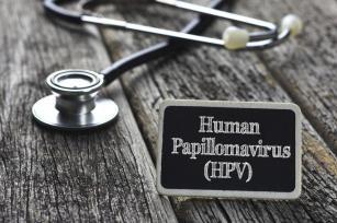 papilloma vírus hírek Japán parazita tabletták