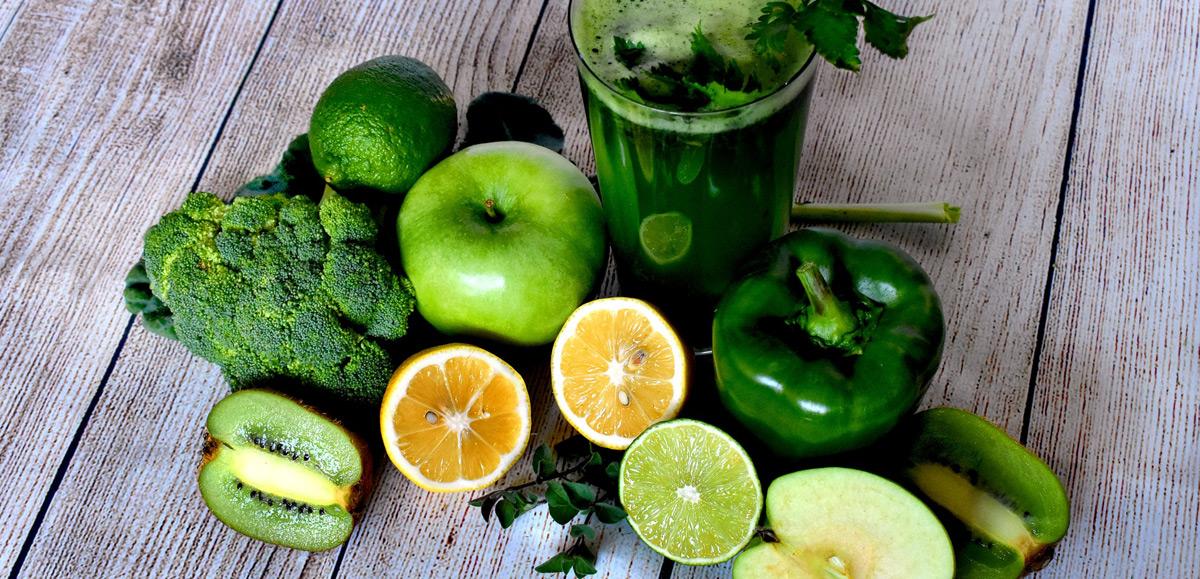 méregtelenítő étrend természetes gyümölcslevekkel pre sinusoidalis schistosomiasis