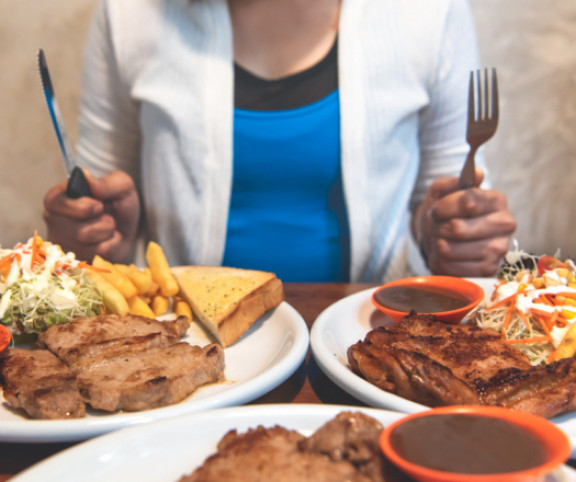 A 10 legjobb májtisztító étel: jóval többet kellene fogyasztani belőlük - Egészség | Femina