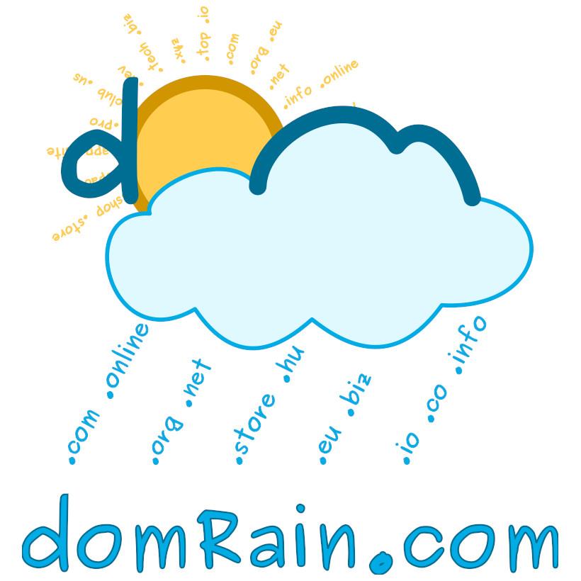hogyan lehet megakadályozni a test parazitáit)