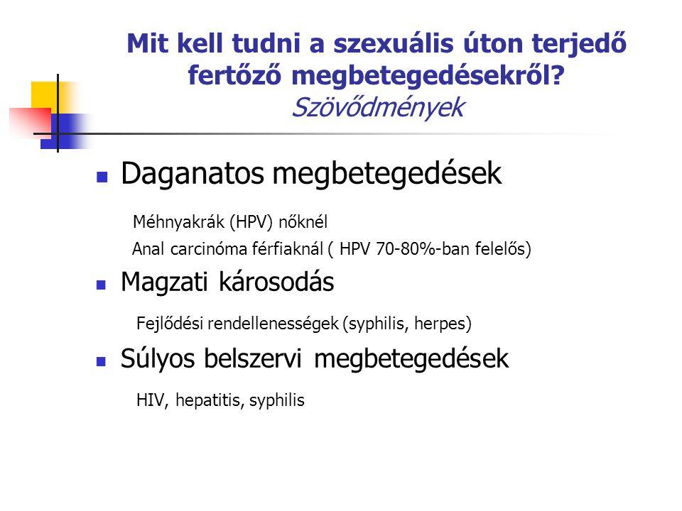 HPV terhesség alatt és szoptatás idején, Hpv magzati átvitel