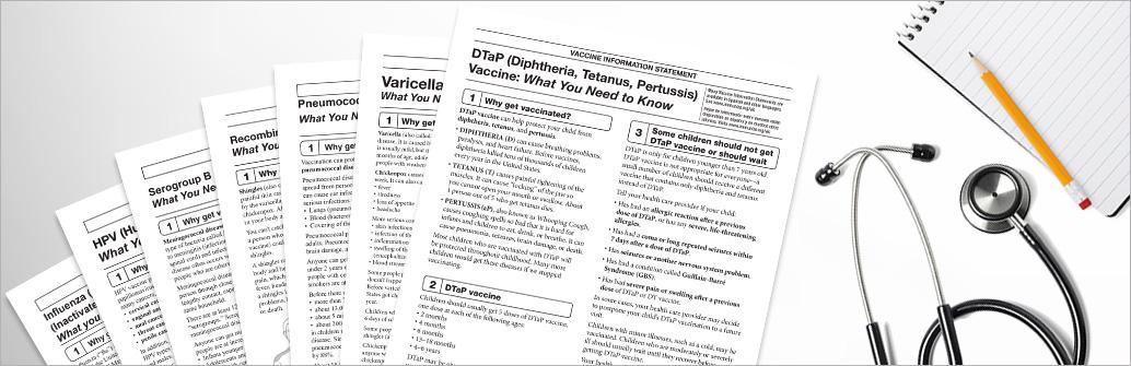 tisztító kiegészítő a test méregtelenítéséhez HPV a férfiak kezelési fórumán