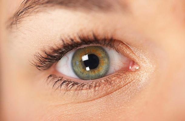 a szemhéj nyálkahártyájának papilloma