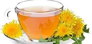 Tea a bélférgekhez gyermekeknél - Intraductalis papilloma és laktáció